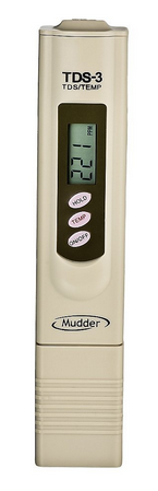 cheapest TDS meter