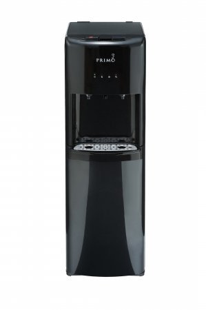 primo hot cold water dispense review
