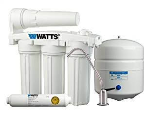 watts-5-stage-reverse-osmosis-review